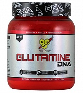 Глютамин Glutamine DNA (309 г)