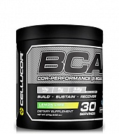 BCAA в порошке COR-Performance BCAA (270 г)