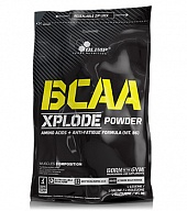 BCAA в порошке BCAA Xplode Powder (1000 г)