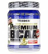 BCAA в порошке Premium BCAA Powder (500 г)