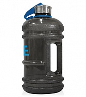 Бутылки Water Bottle 2,2 (2200 мл)