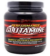 Глютамин Performance Glutamine (600 г)