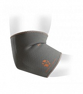 Суппорты Elbow support MFA293 (M)