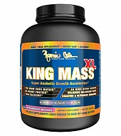 Гейнер King Mass XL (2750 г)