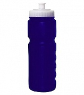 Бутылки Water Bottle (800 мл)