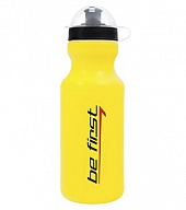Бутылки Water Bottle SH717 (600 мл)