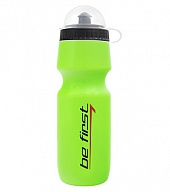 Бутылки Water Bottle with lid (750 мл)