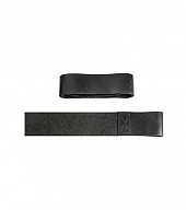 Тяги Straps leather no inserts (59 см)