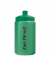 Бутылки Water Bottle 729 (500 мл)