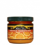 Джемы Fruit Spread (340 г)
