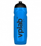 Бутылки Water Bottle (750 мл)