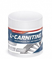 L-карнитин L-Carnitine powder (150 г)