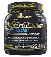 Бета-аланин Beta-Alanine Xplode Powder (420 г)