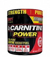 L-карнитин L-Carnitine Power (112 г)