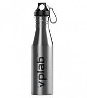 Бутылки Stainless steel bottle (700 г)
