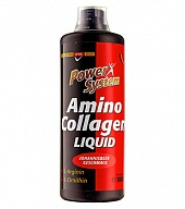 Коллаген Amino Collagen Liquid (1000 мл)